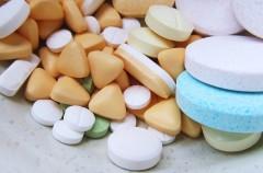 Consejos para evitar que vomite la medicación