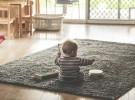 Beneficios de la música para nuestros bebés (Parte II)
