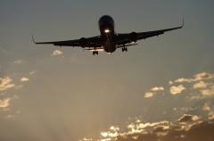 Viajar en avión con bebés: consejos prácticos