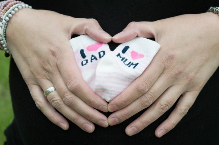 Consejos para programar un embarazo