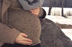 Epilepsia y embarazo: todo lo que tienes que conocer