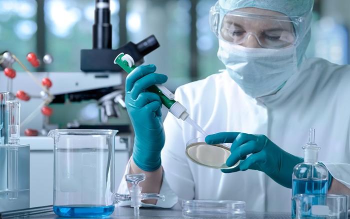 investigacion laboratorio