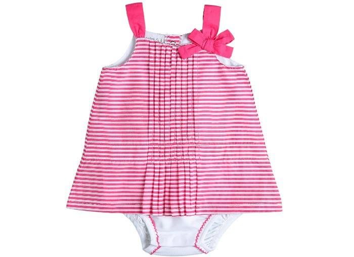prenatal vestido niña
