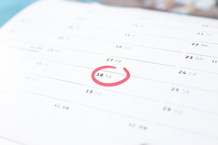 calendario-días-fertiles