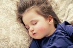 Soy Padre: Cómo le enseñé a dormir en condiciones (y que yo también durmiera)