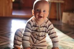 Tips para entender a un bebé que aún no habla