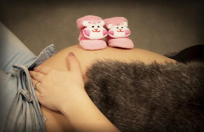 Mitos y certezas sobre el sexo del bebé y los síntomas