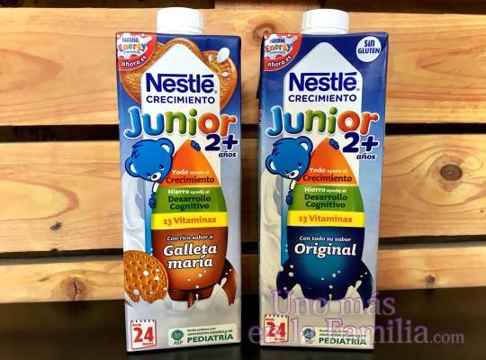 nestle-crecimiento-junior-unomas-4