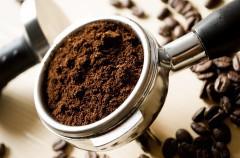 Los efectos del café en el embarazo