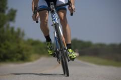 El ciclismo y la infertilidad masculina