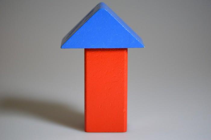 Juegos que ayudan a su desarrollo