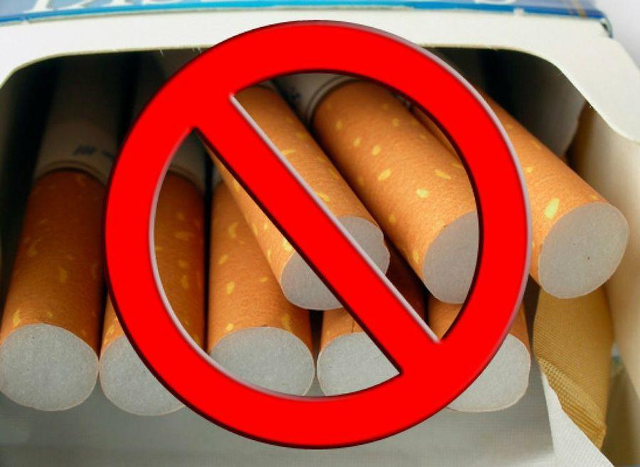 ley antitabaco y prematuros