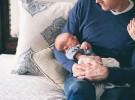Libro: Bebés para principiantes