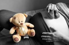 Reposo total en el embarazo: cómo superarlo