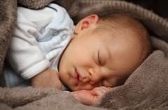 Amnesia infantil: ningún recuerdo de cuando somos bebés