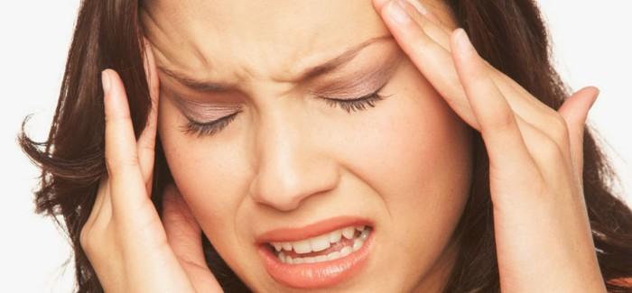 dolor de cabeza y epidural