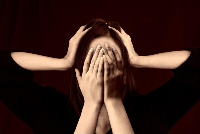 Los niveles de ansiedad influyen en la búsqueda de un bebe