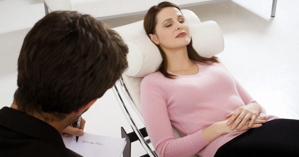 Hipnoparto: la hipnosis para reducir el dolor del parto