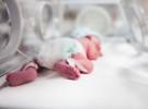 Los bebés prematuros tienen más riesgo de padecer depresión