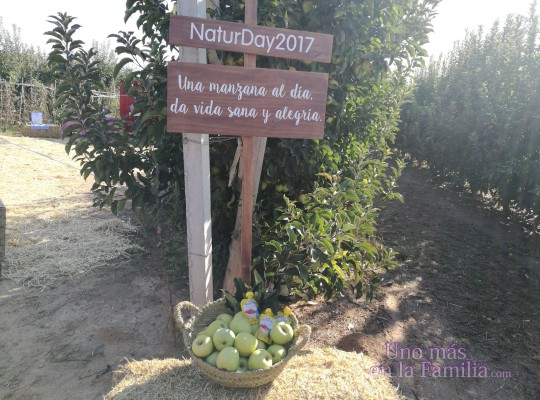 naturday-nestle-lleida-2017-unomas-4