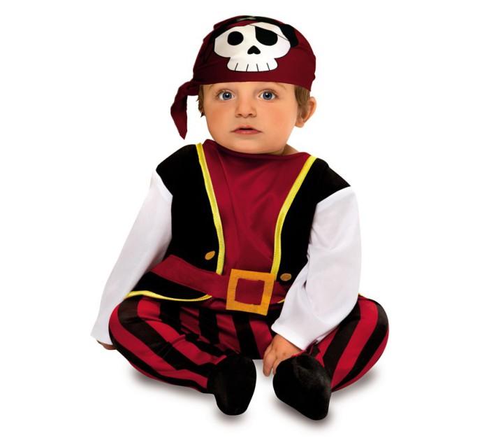 nombres piratas