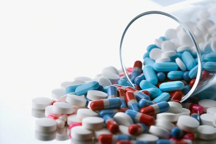 tiroxina y metformina