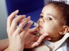 Los pediatras fomentan el uso prudente de los antibióticos