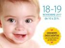 Bebés & Mamás de nuevo en Madrid