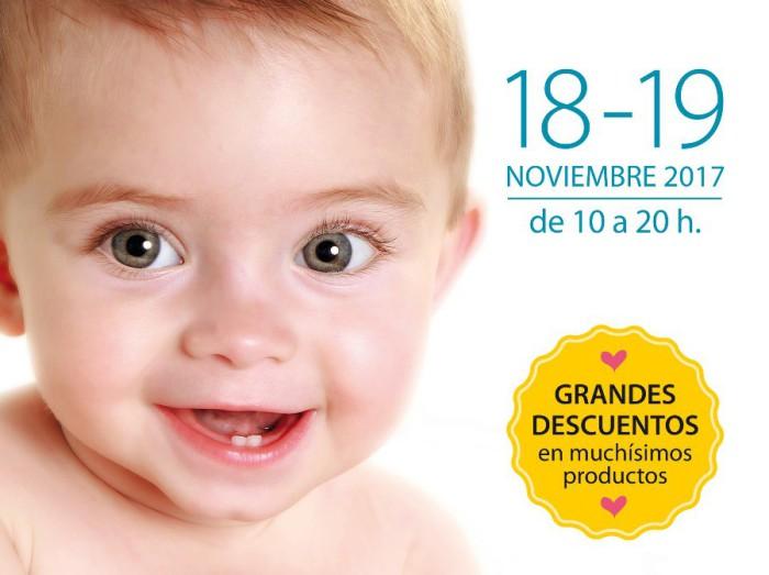 Bebés & Mamás en Madrid