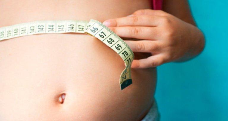Prevenir la obesidad infantil a través de una app