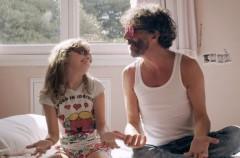Canciones de amor para los hijos: Margarita