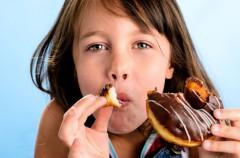 Prevenir la diabetes infantil ¿es posible?