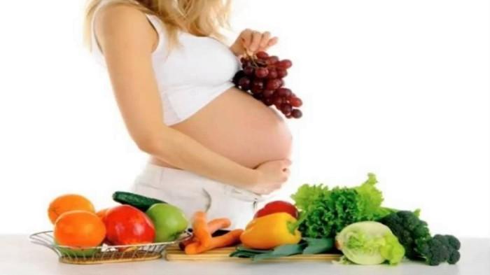 embarazo y sobrepeso