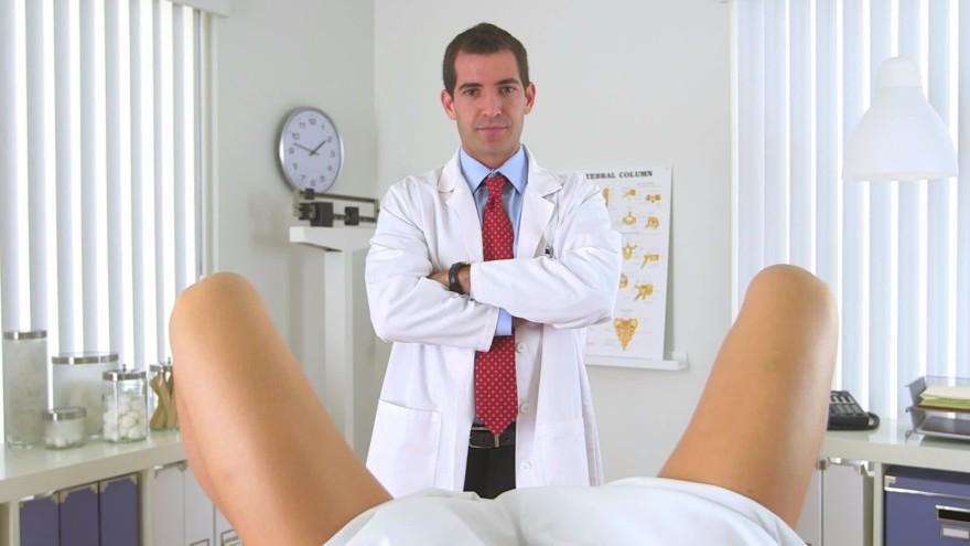visita al ginecologo