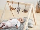 Kid´s Concept, diseño nórdico en juguetes y decoración