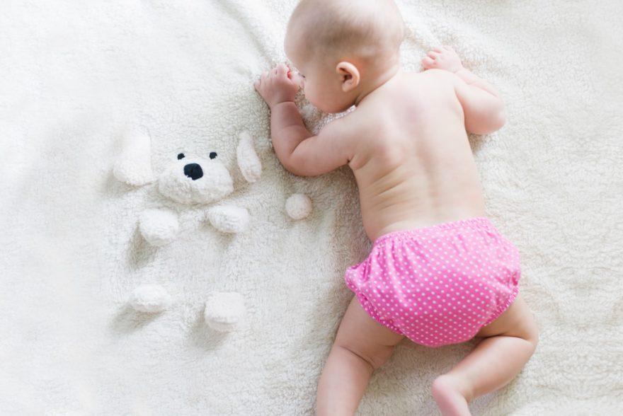 Cuentos Y Libros Para Bebes