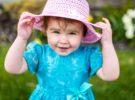 Etapa de los porqués: cómo responder las preguntas del niño