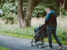 Siete accesorios para sillas de paseo de bebés