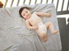 5 consejos para elegir un parque de juegos para bebé