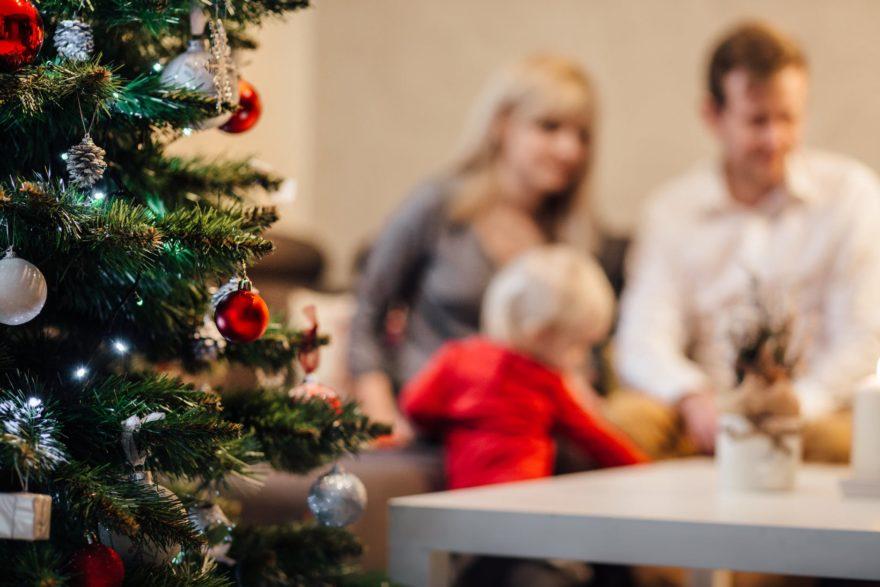 Regalos Para Bebes En Navidad