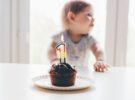 Año bisiesto: bebés que nacen en 29 de febrero