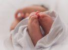 Fotografía de parto: un nacimiento contado en imágenes