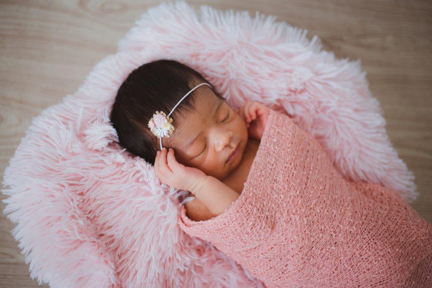 Lamparas Para Bebes