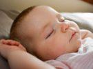 Cuatro ventajas de las lámparas quitamiedos para bebés
