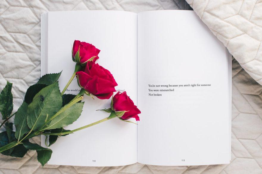 Libros Para Leer En Casa