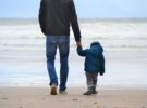 Seis frases para reflexionar en el Día del Padre