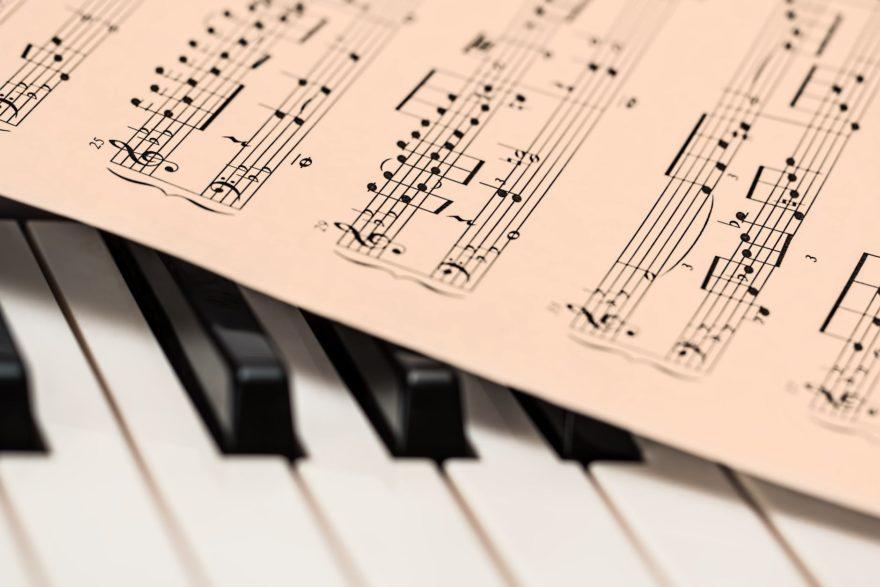 Estimulacion Musical Temprana Bebes