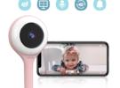 5 Consejos para comprar un monitor vigilabebés
