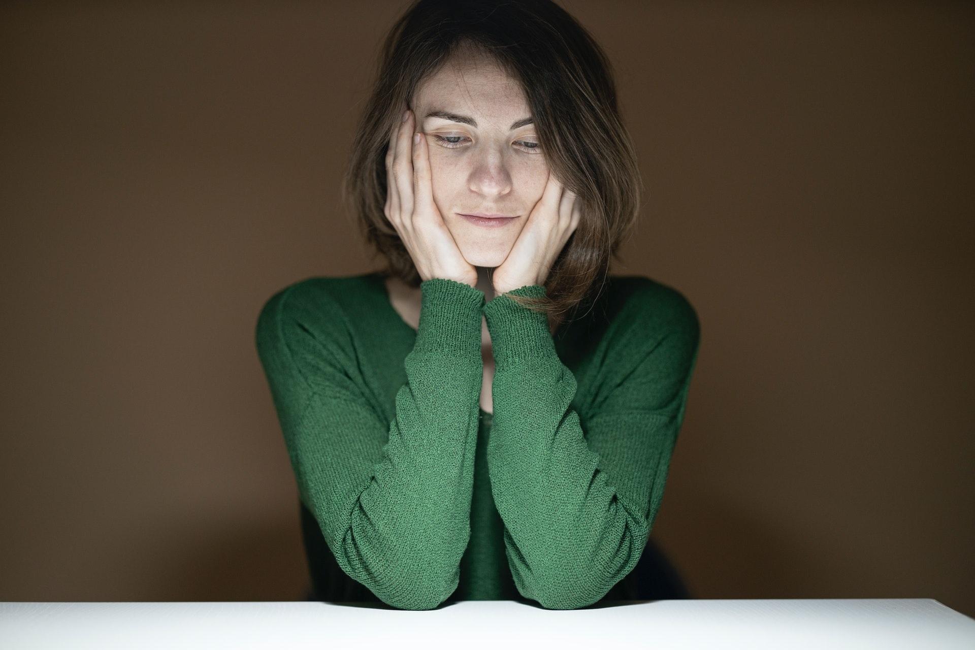 Sintomas De Depresion Postparto Tardia