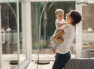 7 consejos para elegir nombres compuestos para bebés
